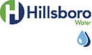 Utilities Commission Sets Water Rate for all City of Hillsboro Water Customers