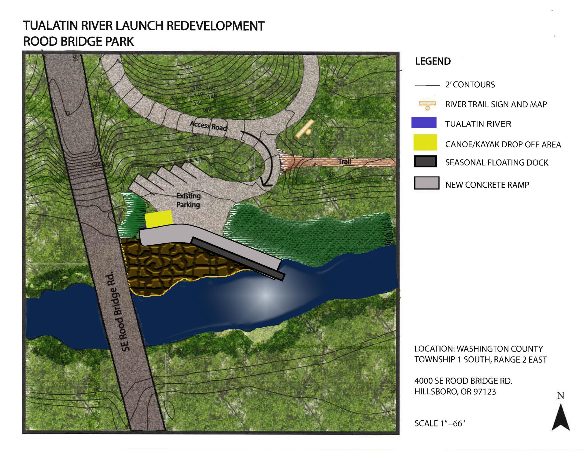 Launch area concept2_Page_1