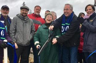 Bonnie_MayorCallaway_natureparkopening2