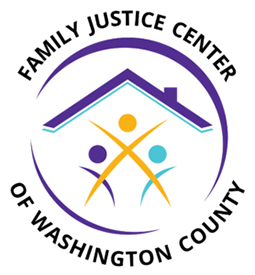 Family Justice Center thumbnail