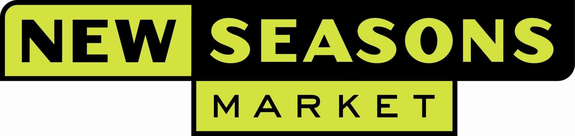 New Seasons Logo