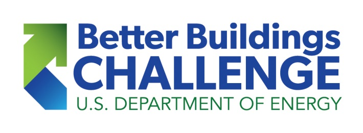 Better Buildings Challenge Logo