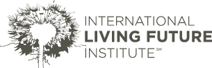 International Living Future Institue