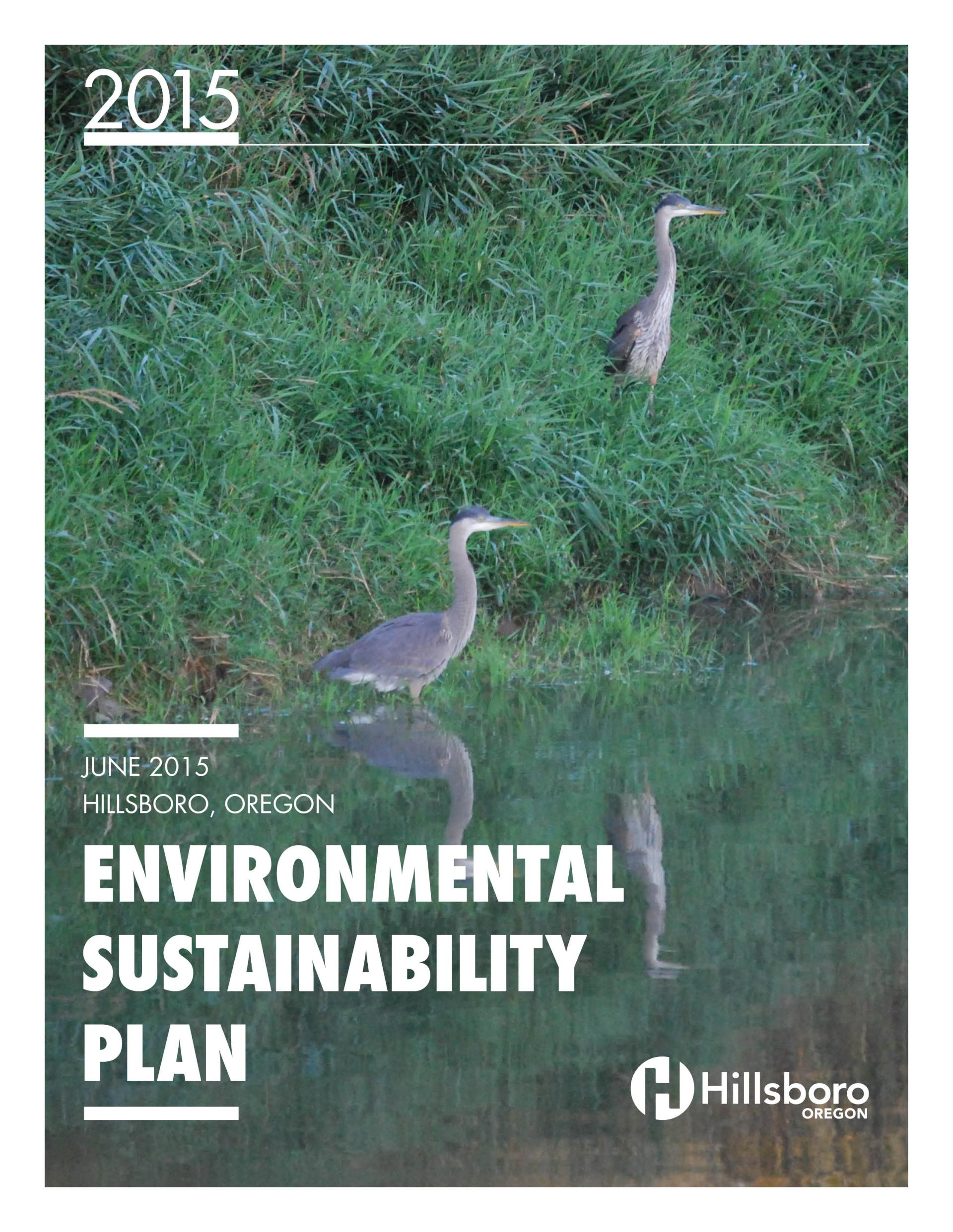 Sustainability-Plan-Cover_herons