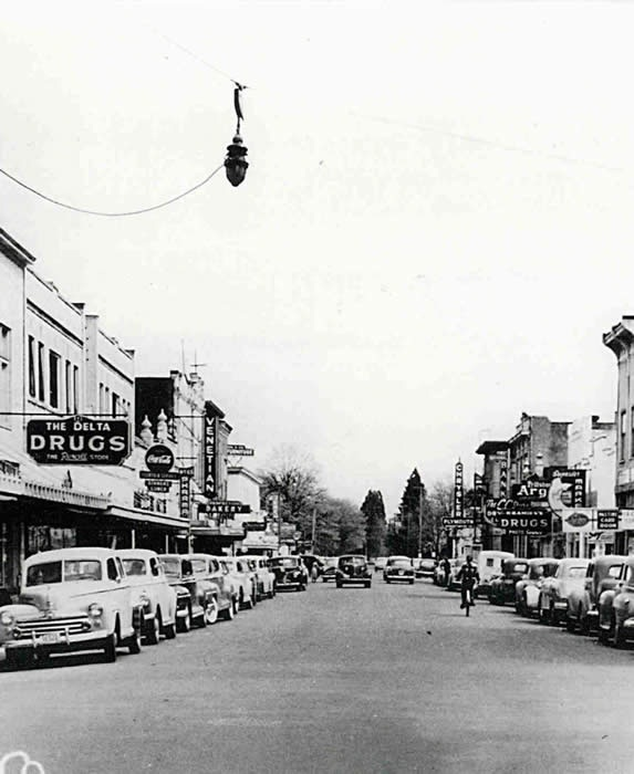 Image of 1950 main street
