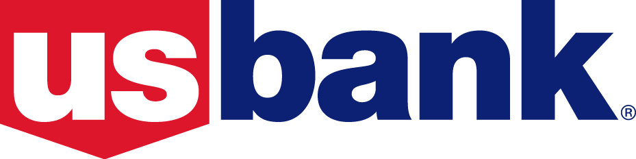 Image of US Bank Logo