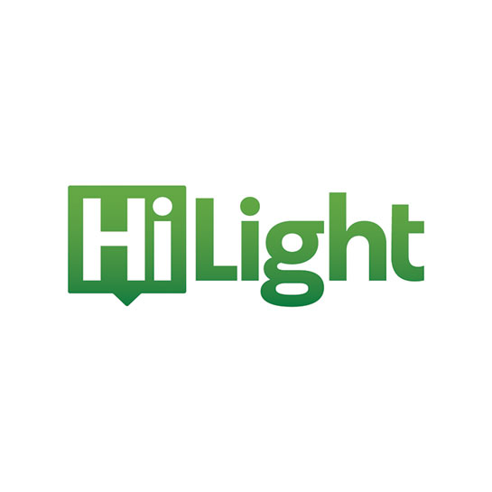 Hillsboro Introduces HiLight
