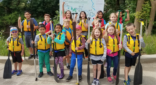 Register Now: More than 80 Summer Camps Offering Local, Affordable Fun in Hillsboro
