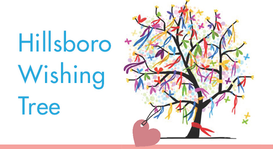 Make Your Wish During Hillsboro Arts Month