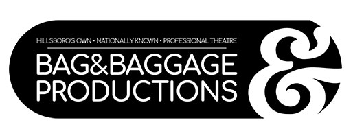 Bag and Baggage Productions Logo