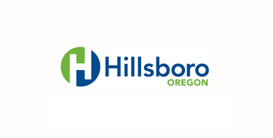 City of Hillsboro Extends Emergency Declaration to August 5