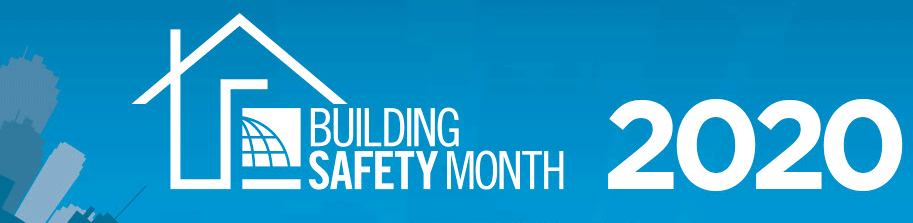 safety month logo