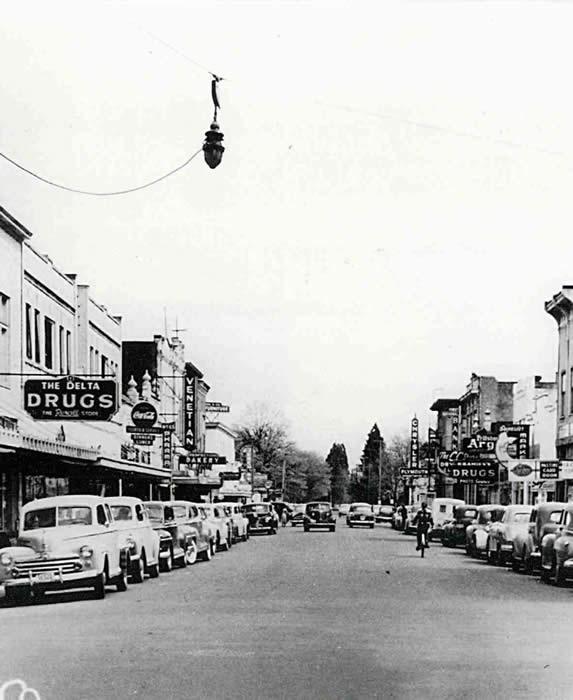 Image of 1950 main street