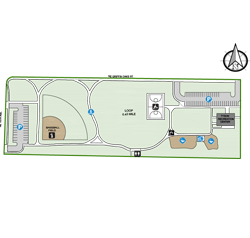 Griffin Oaks Map Thumbnail