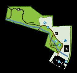 Hamby Map Thumbnail