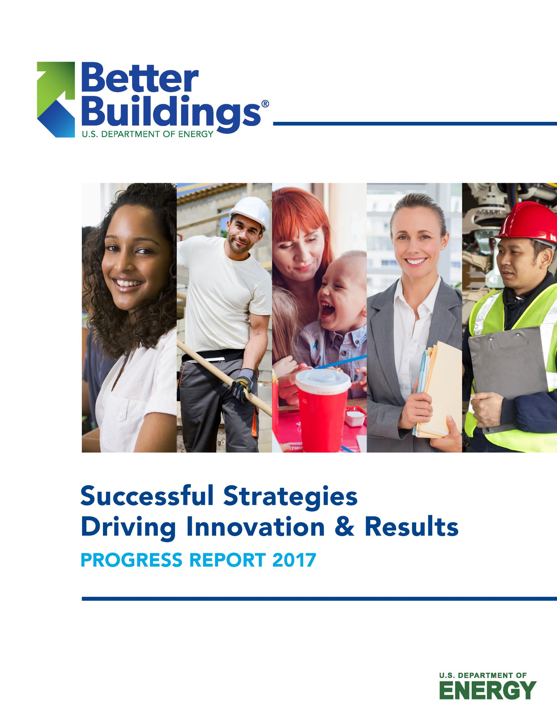 Better_Buildings_Progress_Report_Cover_2017