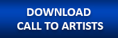 Download the full Call to Artists