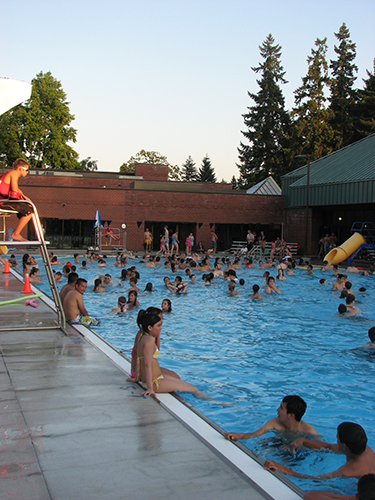 Life Guarding Outdoor Pool_cropped