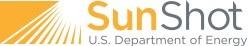 SunShot Logo