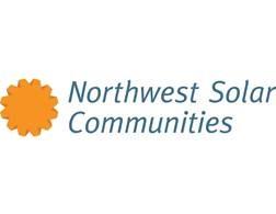 NW Solar Communities